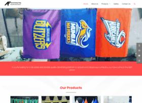 advertisingflag.in