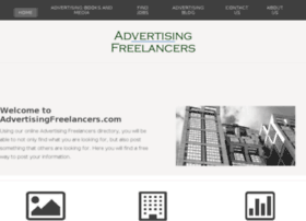 advertisingfreelancers.com