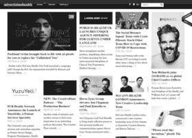 advertisinghealth.co.uk