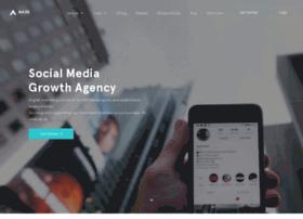 advertisingiq.com
