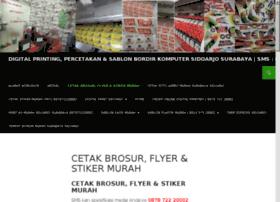 advertisingku.com