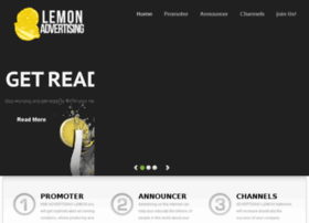 advertisinglemon.com