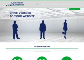 advertisingmomentum.com