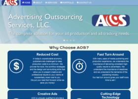 advertisingout.com