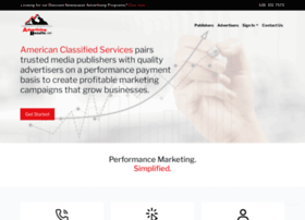 Advertisingresults.com