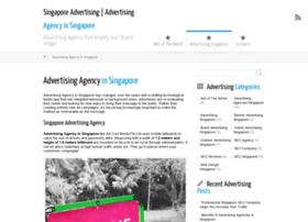 advertisingsingapore.sg