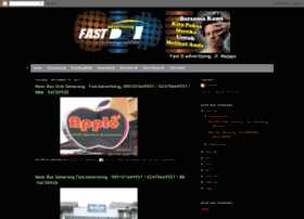 advertisingsmg.blogspot.com