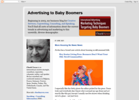 advertisingtobabyboomers.blogspot.com