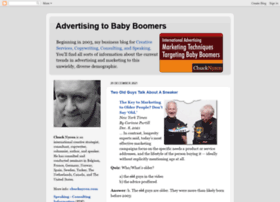 advertisingtobabyboomers.com