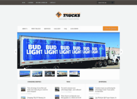 advertisingtrucks.com