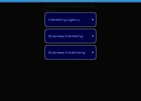 advertisingwebservice.co.uk