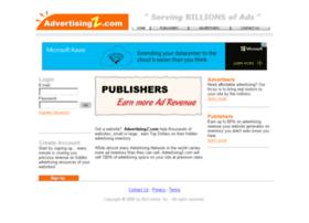 advertisingz.com
