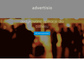 advertisio.pl