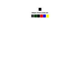 adverts.ru