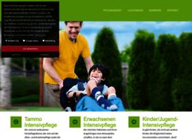 advertus-online.de