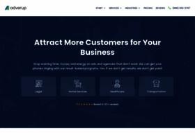 adverup.com