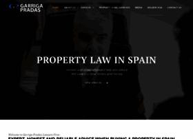 advgarriga.com