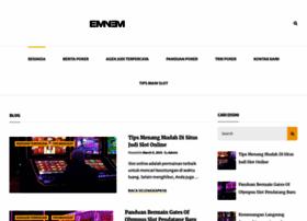 advice-business.com
