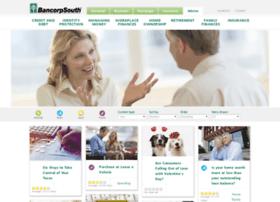 advice.bancorpsouth.com