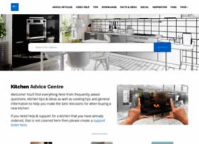 advice.diy-kitchens.com