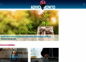 adviceandhowto.com