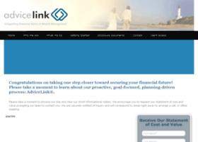 advicelink.freshwaterdp.com