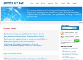 advicemytax.com