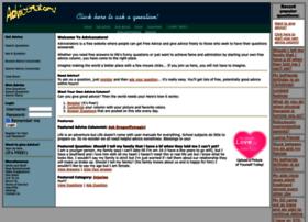 advicenators.com