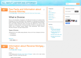 adviceoflawyer.blogspot.com