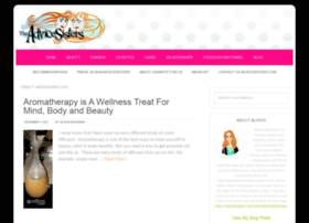 advicesisters.com