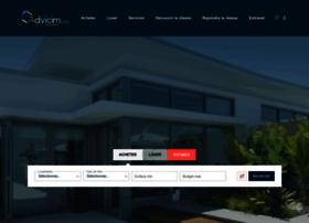advicim.com