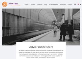 advier.nl