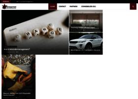 adviesportal.nl