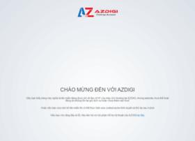 advietnam.net