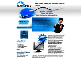 adviews.info