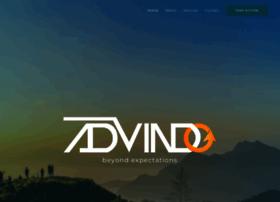 advindo.com