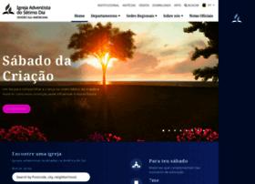 advir.com.br