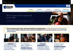 adviser.aegon.co.uk