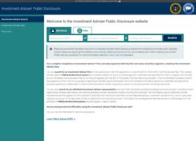 adviserinfo.sec.gov