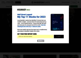 adviseronline.investorplace.com