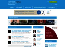 adviservoice.com.au
