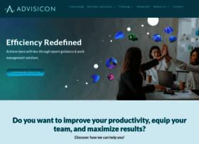advisicon.com