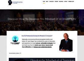 advisingtheadvisors.com