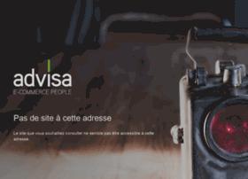 advisix.sdv.fr