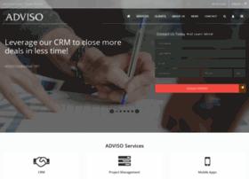 adviso.com