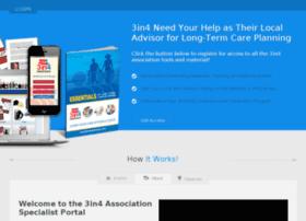 advisor.3in4needmore.com