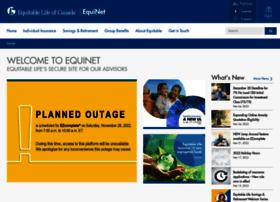 advisor.equitable.ca