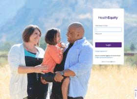 advisor.healthequity.com