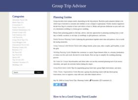 advisor.triphub.com