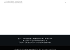 advisorbranding.com